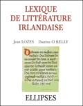 Dairine O'Kelly et Jean Lozes - .
