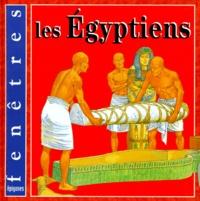 Coachingcorona.ch LES EGYPTIENS Image