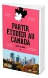Daisy Le Corre - Partir étudier au Canada.