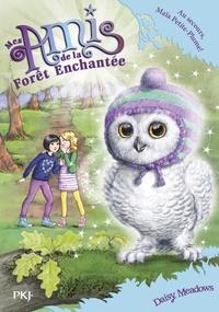 Goodtastepolice.fr Mes amis de la forêt enchantée Tome 16 Image