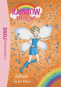 Rainbow Magic Tome 5.pdf