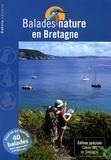 Dakota - Balade nature en Bretagne.