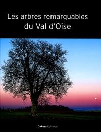 Histoiresdenlire.be Les arbres remarquables du Val d'Oise Image