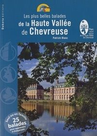 Les plus belles balades de la Haute Vallée de Chevreuse.pdf