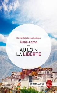 Accentsonline.fr Au loin la liberté - Mémoires Image