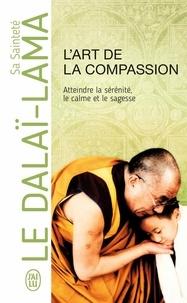 Openwetlab.it L'art de la compassion Image