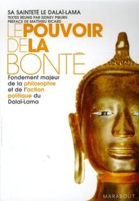Deedr.fr Le pouvoir de la bonté Image