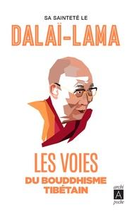 Les voies du bouddhisme tibétain.pdf