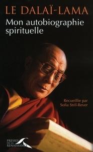 Dalaï-Lama - Mon autobiographie spirituelle.