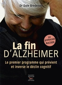 Google ebook télécharger Android La fin d'Alzheimer  9782365492911 (French Edition)