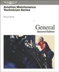 Dale Crane - Aviation Maintenance Technician Series : General.
