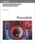 Dale Crane - Aviation Maintenance Technician Series : Powerplant.