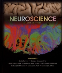 Dale Purves et George-J Augustine - Neuroscience.