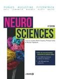 Dale Purves et George-J Augustine - Neurosciences.