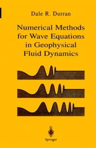 Numerical Methods for Wave equation in Geophysical Fluid Dynamics - With 93 illustrations.pdf