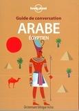 Dalia Hassan - Guide de conversation arabe égyptien.