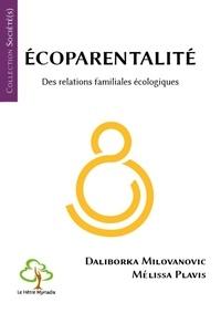 Ecoparentalité - Des relations familiales écologiques.pdf