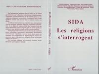 Dalil Boubakeur et  Bricaire - .
