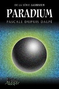 Dalpe pascale Dupuis - Paradium.
