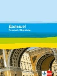 Dalsche! Schülerbuch.pdf