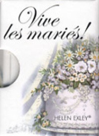 Dalton Exley - Vive les mariés !.