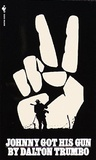 Dalton Trumbo - Johnny Got His Gun.