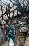 Dalton Trumbo - Johnny s'en va-t-en guerre.