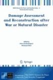 Adnan Ibrahimbegovic - Damage Assessment and Reconstruction after War or Natural Disaster.