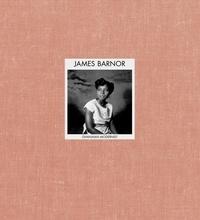 Damarice Amao - James Barnor - The Roadmaker.