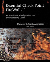 Essential Check Point FireWall-1. An Installation, Configuration, and Troubleshooting Guide.pdf