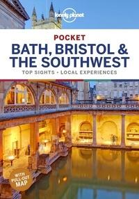 Damian Harper et Belinda Dixon - Bath, Bristol & the southwest.