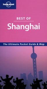 Damian Harper - Best of Shanghai.
