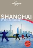 Damian Harper - Shanghai en quelques jours.