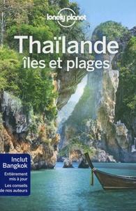 Téléchargement gratuit de google books Thaïlande  - Iles et plages CHM RTF DJVU (French Edition)