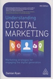 Damian Ryan - Understanding Digital Marketing.