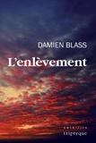Damien Blass - L'enlèvement.