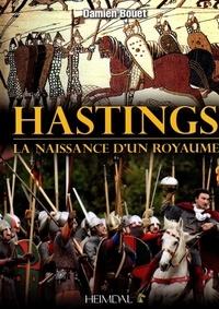 Accentsonline.fr Hastings - La naissance d'un royaume Image