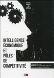 Damien Bruté de Rémur - Intelligence économique et pôles de compétitivité.
