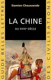 La Chine au XVIIIe siècle - Lapogée de lempire sino-mandchou des Qing.pdf