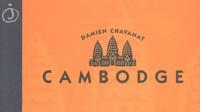 Cambodge.pdf