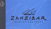Damien Chavanat - Zanzibar.