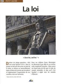 Téléchargeur de pages de livres Google La loi PDB iBook 9782842599911 (Litterature Francaise) par Damien Christiany