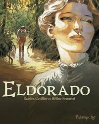 Eldorado.pdf