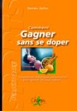 Damien Galtier - .