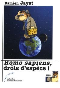 Homo sapiens, drôle despèce!.pdf