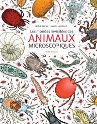 Les mondes invisibles des animaux microscopiques.pdf
