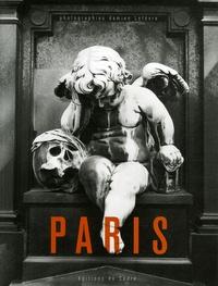 Damien Lefèvre - Paris.