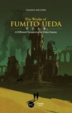 Damien Mecheri - The Works of Fumito Ueda - A Different Perspective on Video Games.