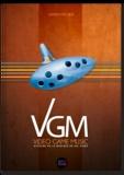 Damien Mecheri - Video Game Music - Histoire de la musique de jeu vidéo.