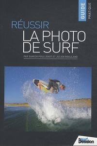 Satt2018.fr Réussir la photo de surf Image